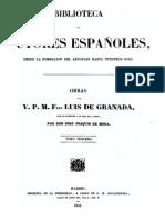 Obras-Luis de Granada-Tomo III.pdf