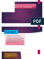 Management of Conflict.pptx