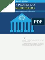 os7pilaresdoaprendizadopdfgratuito-140407175830-phpapp02.pdf