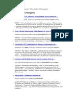 Chicseven blog dod flip ifr supplement pdf creator fandeluxe Gallery