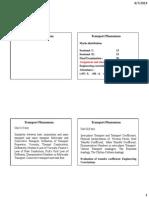 PPT 1 - Molecular Flux.pdf