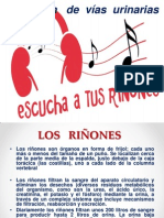 NOTA DA SALUD INFECCION DEL RIÑON.pptx
