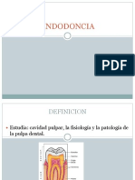 6toseminarioendodoncia-091025185747-phpapp01