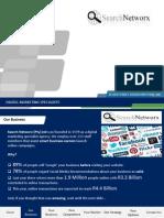 AA Autosound Proposal 2014
