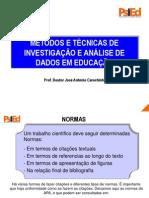 A1 _Normas APA.pdf