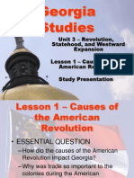 powerpoint-notes-unit-3-lesson-1-causes-of-the-american-revolution