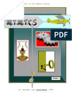 01 El Tema 1. Teoria. Ejercicios y Problemas Resueltos y Para Resolver. (p. 1 a 28)