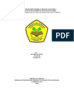 laporan_asam,_barbital,_dan_sulfanomida_hutri[1].docx