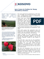 033-2014-9-NOA_Young Strawberry Growers' Success.doc