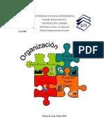 TRABAJO ORGANIZACION TEMA IV.doc
