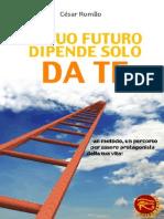 Romao-Tuo Futuro Dipende Solo Da Te-oma1