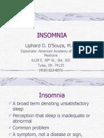 Insomnia (4)