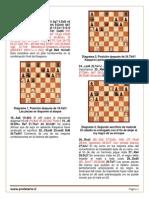 Kasparov Topalov