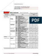 0 Plano Curricular - Técnico (a ) de Electrotecnia