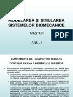 Biomecanica Curs 3