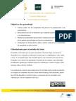 Objetivos Módulo 1   MOOC Comunicación y Aprendizaje Móvil