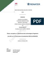 Memoire IRSM Nicolas Garnier