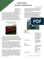 November_14.pdf