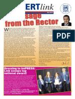 Issue 31 - November 2014