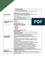 fichas de seguridad de analisis de aguas.docx