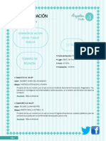 [HCDN] - 18/11/2014 - Acción Social y Salud Pública