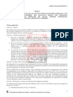 tema_2 Servicio Canario Salud