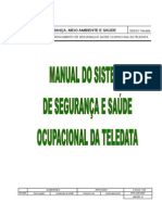 Manual_do_SGSSO_v1.docx