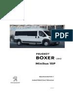 FT Nueva Boxer L3H2 Minibus 14+1P - Octubre 2014.pdf