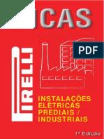 Dicas_-_Instalações_Elétricas_Prediais_-_Industriais