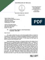 20141028 - Va Passcode Decision (1)