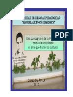 Libro de Pedagogc3ada