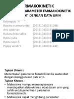 farkin urin.pptx
