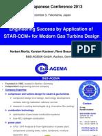 20131203D-1730-Success_of_STAR-CCM+_Application_in_the_Design_Process_of_Modern_Gas_Turbine_0.pdf
