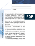 AST-0131980 IDC Whitepaper-Data Center Transformation and Its Impact on Branch IT