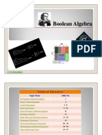 Cbse Xii Boolean Algebra 130206085155 Phpapp01