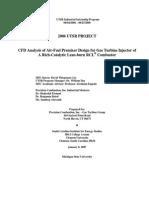 152052973-Air-Fuel-Premixer-Design-for-Gas-Turbine-Injector.pdf