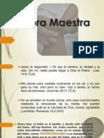 Obra Maestra 10-09-14