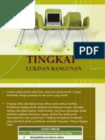 TingKap