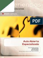 15_aula_abierta_especializada.pdf
