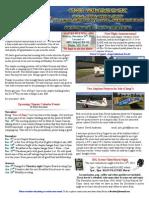 Chapter 237 November 2014 Newsletter
