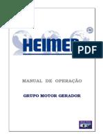 Operação Heimer