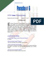 Parashat Toldot # 6 Jov 6014.pdf
