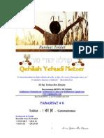 Parashat Toldot # 6 Adul 6014.pdf