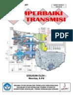 Modul Transmisi Revisi 2012a4
