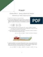 004~Problem Sheet 4 - Energy Methods for Particles~DEN5108 PS4-2 (1)