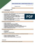 ASO Ficha Guion-Intro WindowsServer2008