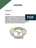 CONTROL-trabajo ultimo (1).docx