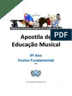9ano_00_apostila completa.pdf