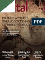 Revista Edital