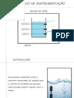 TRABALHO DE INSTRUMENTAÇÃO.pptx